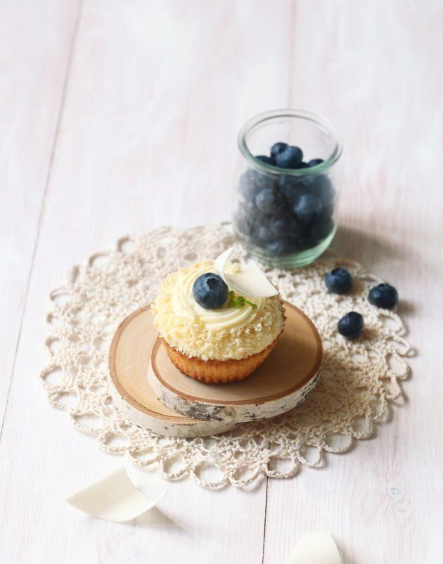 6 Easy One-Bowl Dessert