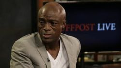 Seal Opens Up About His Deep Appreciation Of David