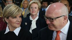 'Totally Misguided': Bishop Fires Back Over Human Rights 'Mic