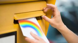 Marriage Equality: Why A Postal Vote Is Worse Than A