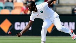 Two Short Paragraphs That Suggest West Indies Cricket Will Likely