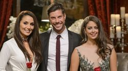 The Bachelor: Three Theories, Only One