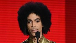 Prince Treated For Flu After His Plane Makes Emergency