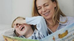 Don't Let Home Readers Dampen Your Child's Love Of