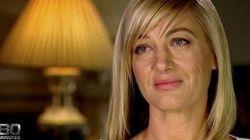 60 Minutes Case: Talks Break Down Between Sally Faulkner And Ex