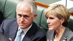 Leaked Document Tars Malcolm Turnbull As Worst Minister On Appointing