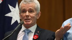 All In The Timing: One Nation's Malcolm Roberts Dual Citizenship Is Still In