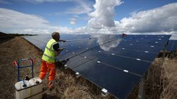 U.S. Town Blocks Solar Farm, Fearing It Would 'Suck Up All The Energy From The