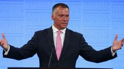 Stan Grant On Indigenous Constitutional Recognition: 'It's About Looking For A Way