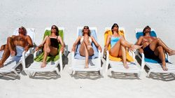Fast Facts About Sunscreen To Keep You Covered This