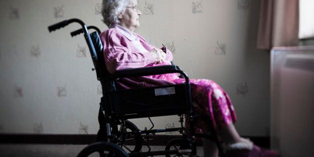 About 353,800 Australians currently live with dementia, with that figure is expected to rise to more than 900,000 by 2050