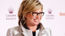 This Video About Rosie Batty's Accomplishments Makes A Beautiful