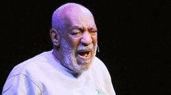Bill Cosby Sues Seven Of His Accusers For