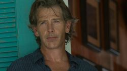 Ben Mendelsohn Wins Emmy For Best Supporting Actor In
