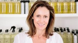 Bondi Wash Creator's 11 Tips For A Successful Australian
