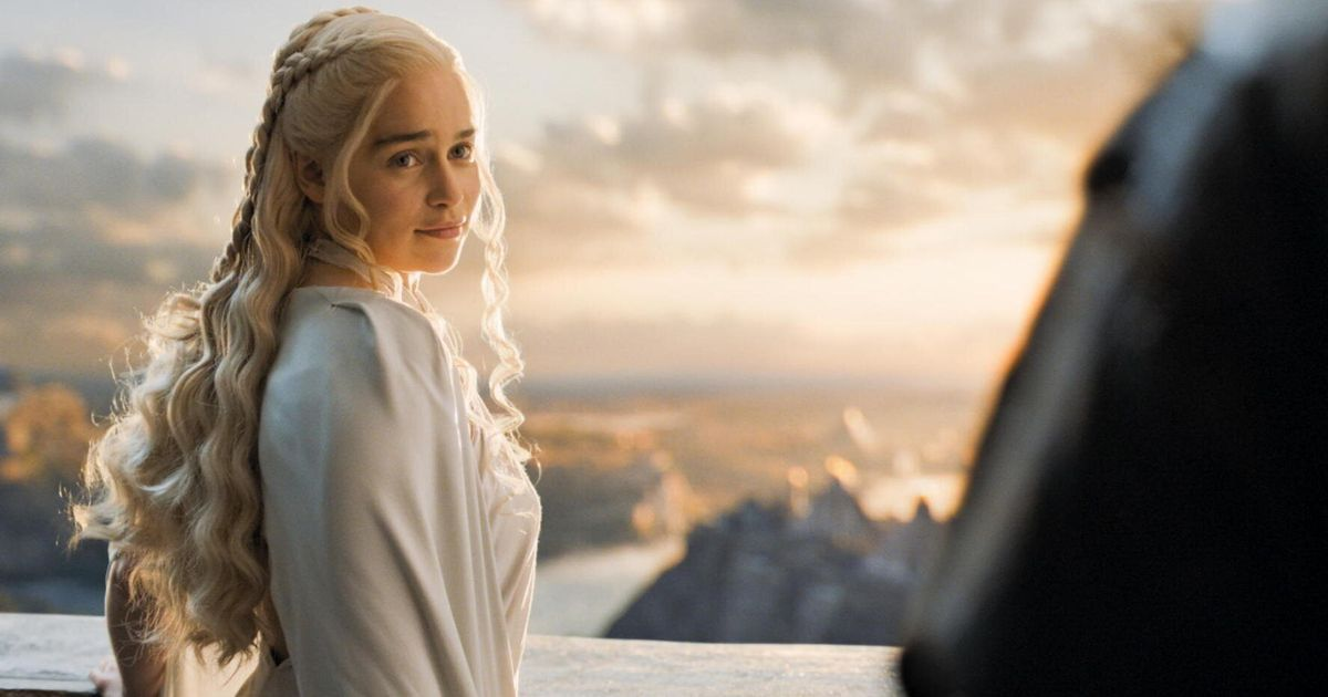 Game of Thrones season 8: Proof Jon Snow will ride dead