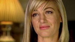 Family Members Of Detained 60 Minutes Crew Release Joint