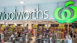 Woolworths Backflips On Qantas Points After Shaky