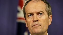 Shorten 'Not Afraid' Of Double Dissolution Election, Says PM's In 'Panic