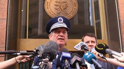 Final Hearing Into Sydney Siege Set To Investigate Police