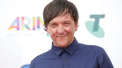 Comedian Chris Lilley Widely Criticised For Controversial Music