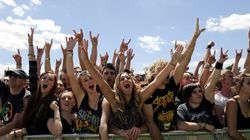 Soundwave Festival Will End In 2016, Founder Says 'I'm