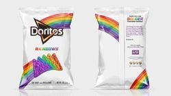 Doritos Just Got A Very Queer