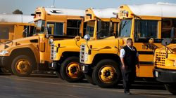 640,000 Students Kept Home From School, But Threat Deemed A