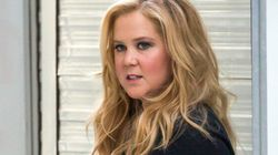 Amy Schumer Drops HUGE Tip For Bartenders Working On