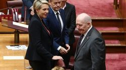 The Governor-General Totally Rejected Tanya Plibersek For A