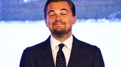 Everyone Wants Leo DiCaprio To Come And See The Reef For