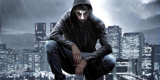 'Cleverman': How A Landmark Series Became The