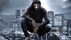 'Cleverman': An Oral History Of One Of Australia's Most Important
