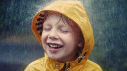 Crazy Ways The Weather Influences Your Health And