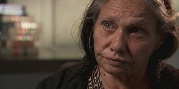 Ms Dhu's Family Will Take Legal Action Over Her
