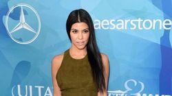 Kourtney Kardashian Has The Best Style Tips For Petite
