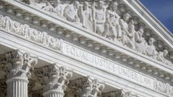 US Supreme Court Is Hearing A Case That Affects Millions Of Undocumented