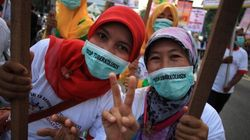 Tuberculosis Cannot Be Silenced By Political