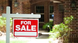Home Ownership Way Down, Debt Way Up For Young People In