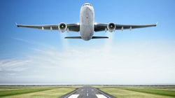 Simple Ways To Get Heaps Of Frequent Flyer Points, And Use