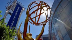 All The News From The 2015 Emmy
