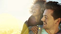 Smile! And Other Ways Being Nice Is Good For Your