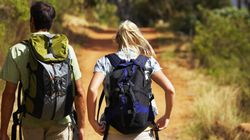 Backpackers Are Good To Australia, But Is Australia Good To