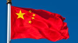 Chinese Man Sentenced To Death For Leaking Over 150,000 Classified