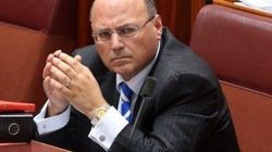 Recalling Parliament Prompts Senate Inquiry Into Arthur Sinodinos Over