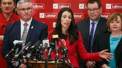 'Unacceptable In 2017,' NZ Labour Leader Asked About Having