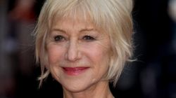 Helen Mirren Might Make A Major Change To Her