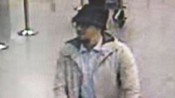 Brussels Attack: Manhunt Continues Across Europe For Third