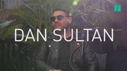 Dan Sultan On His New Album 'Killer', Heritage, Footy And Being
