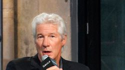 Watch: Richard Gere Looks Back On 'Pretty
